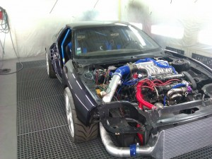 3000gt-busca-veyron (1)