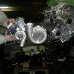 3000gt-busca-veyron (2)