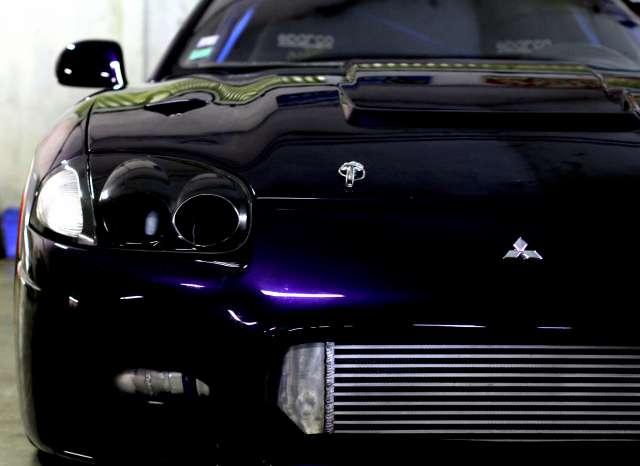 3000gt-busca-veyron (7)