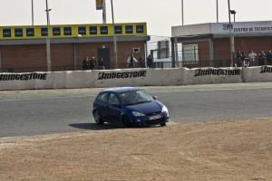Jarama 03-03-2012.jpg (10)