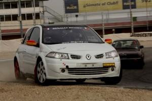 Jarama 03-03-2012.jpg (11)