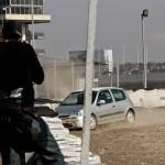 Jarama 03-03-2012.jpg (7)