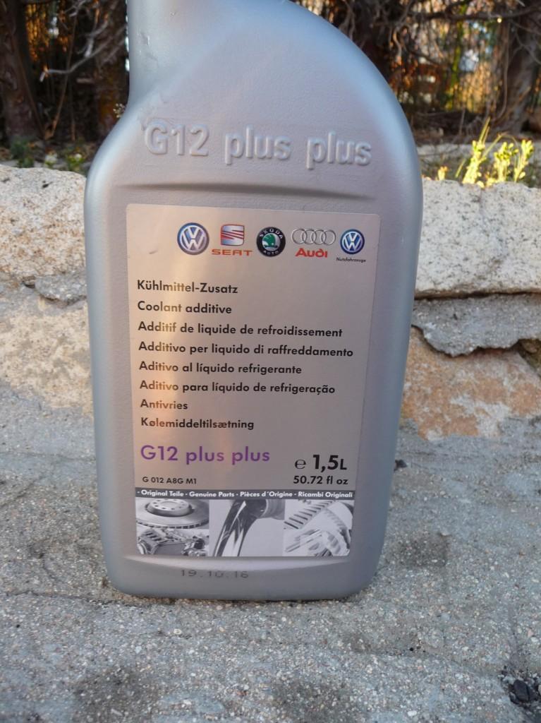 Perdida-refrigerante-acople-rapido-junta (10)