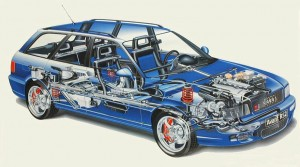 coches-calle-1-cutaway (2)