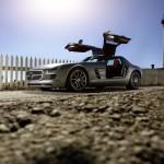 coches-calle-2-lujo (8)