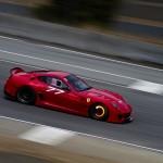 coches-competicion-2-frenos-al-rojo (1)