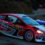 coches-competicion-2-frenos-al-rojo (10)