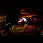 coches-competicion-2-frenos-al-rojo (3)