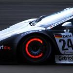 coches-competicion-2-frenos-al-rojo (5)