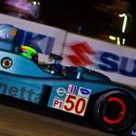 coches-competicion-2-frenos-al-rojo (6)