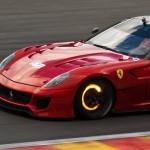coches-competicion-2-frenos-al-rojo (7)