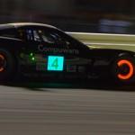 coches-competicion-2-frenos-al-rojo (9)
