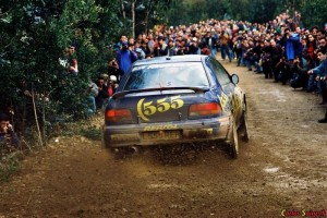 coches-rally-1-gente (1)