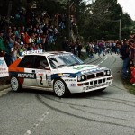 coches-rally-1-gente