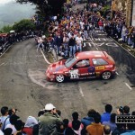 coches-rally-1-gente (2)