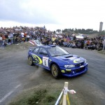 coches-rally-1-gente (3)