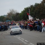 coches-rally-1-gente (5)