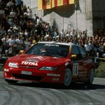 coches-rally-1-gente (7)