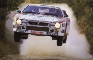 coches-rally-2-saltos (1)
