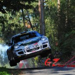 coches-rally-2-saltos (2)