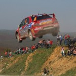coches-rally-2-saltos (3)