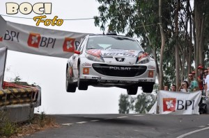 coches-rally-2-saltos