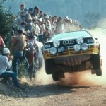 coches-rally-2-saltos (4)