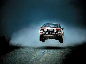coches-rally-2-saltos (5)