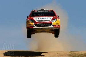 coches-rally-2-saltos (6)
