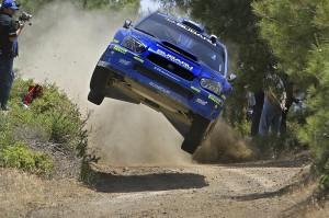 coches-rally-2-saltos (7)