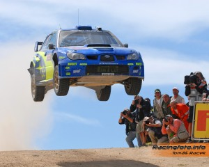 coches-rally-2-saltos (8)