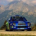 coches-rally-3-detalle (1)