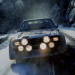 coches-rally-3-detalle