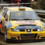 coches-rally-3-detalle (2)