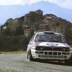 coches-rally-3-detalle (3)