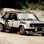 coches-rally-3-detalle (5)