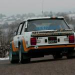 coches-rally-3-detalle (6)