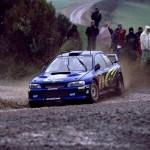 coches-rally-3-detalle (8)