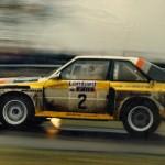 coches-rally-4-fogonazos (1)