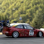 coches-rally-4-fogonazos (2)