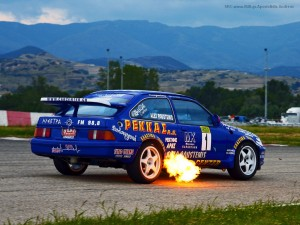 coches-rally-4-fogonazos (3)