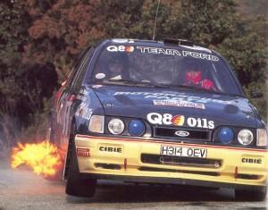 coches-rally-4-fogonazos