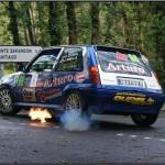 coches-rally-4-fogonazos (4)
