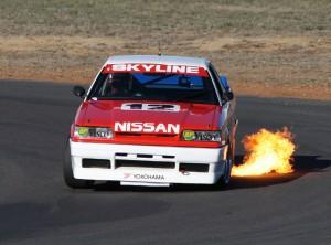coches-rally-4-fogonazos (5)