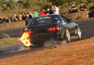 coches-rally-4-fogonazos (6)