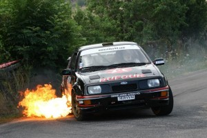 coches-rally-4-fogonazos (7)