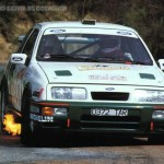 coches-rally-4-fogonazos (8)