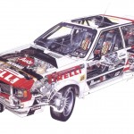 coches-rally-5-cutaway (1)