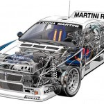 coches-rally-5-cutaway