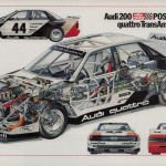 coches-rally-5-cutaway (2)